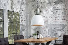 Lampe Esstisch Küche Lampe Best Of Led Pendelleuchte Dimmbar