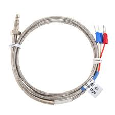 wiring 3 wire rtd pt100 thermocouple pt100 rtd to plc ab \u2022 apoint co 4 Wire Rtd Wiring To 3 Wire online buy wholesale pt100 thermocouple wiring from china pt100 pt100 rtd wiring huber wiring 3 wire wiring a 4 wire rtd to 3 wire