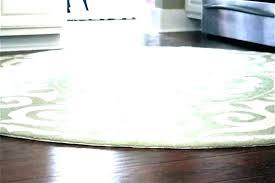 10 ft round rug foot round outdoor rugs ft round rug foot round rug round rug