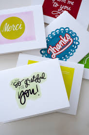 Free Downloads Thank You Cards Lime Ricki Thank You Cards 1 Lime Ricki Blog