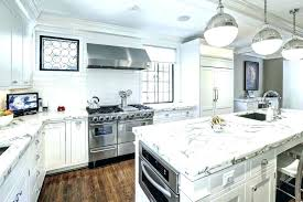 carrara marble countertop cost marble white carrara marble countertop per square foot
