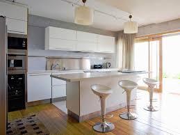Kitchen Wooden Floor Kitchen Stunning Country Style Kitchen Design Brown Laminate