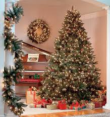 christmas tree lighting ideas. O Christmas Tree - Lyrics Songs Decoration Ideas: Ideas Lighting