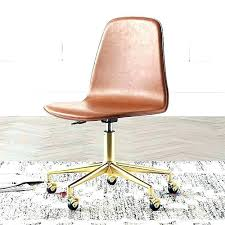 black and gold office chair rose desk inviting uk des