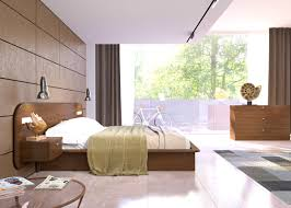 Apartments  Excellent Outstanding Built Wardrobe Ideas Small - Built in bedrooms