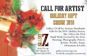 holiday gift show 2018