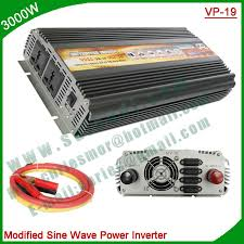 best 3000w ups inverter circuit diagram for home use ce buy best 3000w ups inverter circuit diagram for home use ce