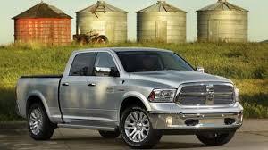 After Dodge-Ram split, Chrysler trucks have surged   Newsday