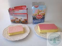 Knutselen voor kinderen: Broodje