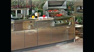 outdoor kitchen cabinets polymer modern outdoor kitchen cabinets stainless steel polymer weatherproof classic in sink x35x24