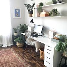 cozy office planner design ikea reality. Ikea Modern Office Design Space Decorating Ideas Dark Furniture Living Room  Cozy Planner . Reality N