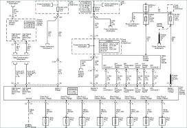 gmc trailer wiring diagram pickup trailer wiring diagrams wiring gmc trailer wiring diagram sierra wiring diagram 2007 chevy silverado trailer plug wiring diagram