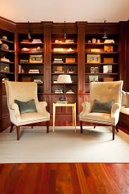 bookcase lighting ideas bookcase lighting ideas home office transitional with taste design inc art lighting bookcase lighting ideas
