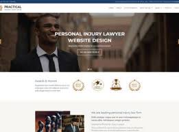 50 Free Bootstrap Responsive Website Templates Ease Template