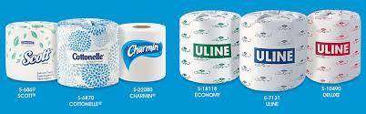 charmin bathroom tissue. Toilet Tissue And Dispensers Charmin Bathroom