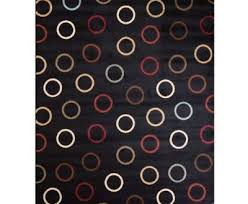 entranching bed bath and beyond area rugs of amazing black pertaining to 8 x 10 large ivory gold rug