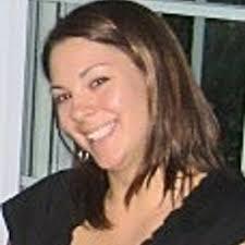 "Alysia Hicks on Twitter: ""@alysiahicks http://www.facebook.com ..."