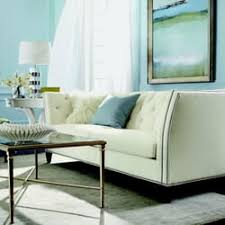 Ethan Allen CLOSED 20 s & 32 Reviews Furniture Stores