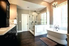 traditional bathroom design.  Design Traditional Bathroom Ideas Photo Gallery Design  Small Master Designs Pinterest Throughout Traditional Bathroom Design