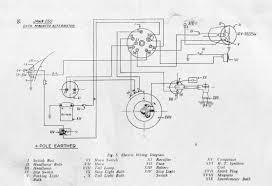 electrical wiring diagram pdf n house electrical wiring jawa wiring diagram on electrical wiring diagram pdf