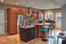 Light Kitchen Design Zimbabwe