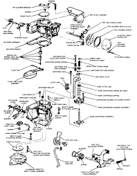 1977 400 Ford Diagram