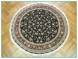 awesome round area rugs 8 foot round area rugs round area rugs target round area rugs target ideas