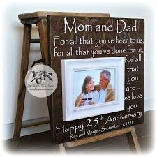 best 25 25th anniversary gifts ideas on pinterest diy 25th Wedding Gifts For Parents Frames anniversary gifts for parents, silver anniversary gift, wedding anniversary gift, anniversary keepsake frame by thesugaredplums on etsy wedding gift for parents picture frame