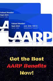 Aarp discounts, Aarp ...