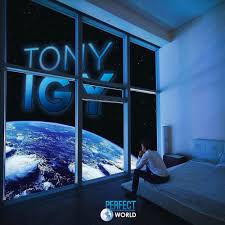 Image result for Tony Igy