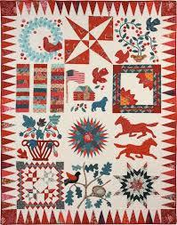 Native American Quilt Designs & Photo via PickleDish Adamdwight.com