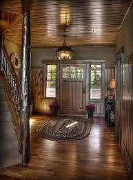 Plan Your Farmhouse Style Homes For Those Of You Who Are Looking Rustic Looking Homes