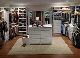 walk in closet design. Walk In Closet Designs For A Master Bedroom Of Good Cheap Design