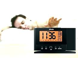 best ceiling projection clock best modern alarm clock modern alarm clock projection alarm clock projecting to wall ceiling display weekday best modern alarm