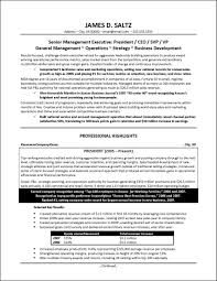 Comfortable Project Management Resume Words Photos Resume Ideas