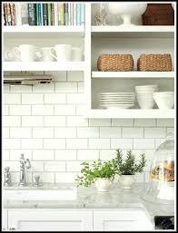 grout tile backsplash white subway tile grey grout designs sanded grout glass tile backsplash