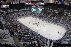 Xl Center Hartford Seating Chart With Rows Premium Seating Hartford Wolf Pack