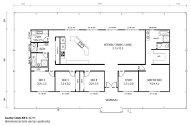 house building plans. Metal Building Plans For Homes Zone A House Floor . N