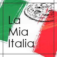 Моя Италия - Home | Facebook