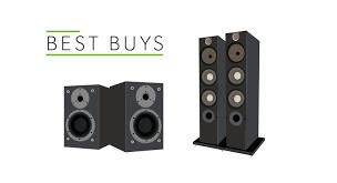 speakers best buy. speakers best buy i