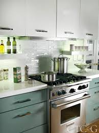 st charles steel kitchen cabinets 66 with