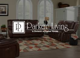 parker living offers you comfortable stylish and quality seating options for your enjoyment and relaxation our selection of sofa groups and sectionals