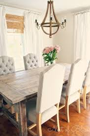 unique farmhouse dining table and chairs winsome rustic farmhouse dining table and chairs