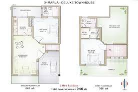 architecture beautiful modern house design designs pakistan