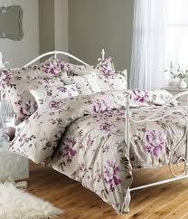 flower duvet cover sets