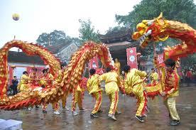 programme to honour viet se culture talk vietnam