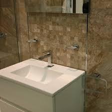 Patterned Floor Tiles Bathroom Tiles Porcelain Mosaic Floor Tile Patterned Floor Tile