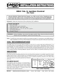 msd 7al 2 plus wiring diagram 29 wiring diagram images wiring msd 7al 2 wiring diagram chevy ignition msd 6al ignition wiring msd 7al 3 ignition control resize 357