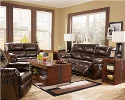 living room with recliners. amazing reclining living room lightandwiregallery recliner chairs ideas with recliners