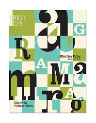 Flux Design Competition Gd Odu Basic Typography Designer Matt Meres Instructor